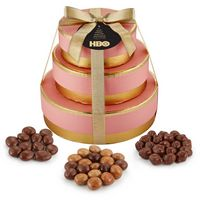 156390247-153 - Dylan's Candy Bar - Gold Collection Tower - Salty & Sweet Mix - thumbnail