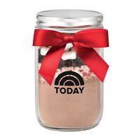 175047649-153 - Hot Chocolate Kit in Mason Jar - thumbnail