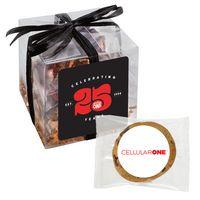 176102984-153 - Gourmet Cookie Gift Box - thumbnail