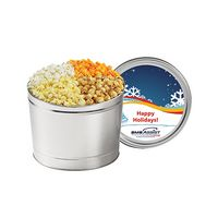 314093069-153 - 4 Way Popcorn Tins - (1.5 Gallon) - thumbnail