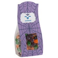 335193697-153 - Devilish Desk Drop w/ Monster Mix Jelly Belly Jelly Beans (Small) - thumbnail