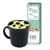 335805908-153 - Mug Cake Gift Box - Cookies & Cream Cake - thumbnail