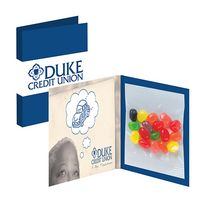 344417092-153 - Treat Card - Assorted Jelly Beans - thumbnail