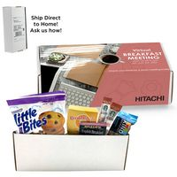 376288112-153 - Breakfast Meeting in a Box - thumbnail
