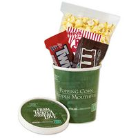 382530839-153 - Movie Theater Tub - Candy & Popcorn - thumbnail
