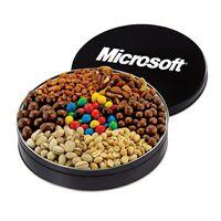 391636637-153 - Large 7 Way Nut Lover's Tin - thumbnail