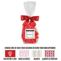 395549518-153 - Stunning Mug Stuffer - Sugar Hearts - thumbnail