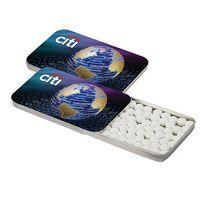 395562289-153 - Large Slide Tin - Sugar Free Peppermint Mini Mints - thumbnail