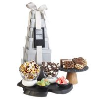 396186885-153 - La Lumiere Collection - Sweet & Sweeter Tower - thumbnail