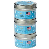 514419263-153 - Hot Chocolate Kit in Tin - thumbnail