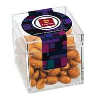 515310663-153 - Signature Cube Collection w/ Honey Roasted Peanuts - thumbnail