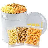 526423592-153 - 3 Way Popcorn Tins - (6.5 Gallon) - Individually Bagged - thumbnail