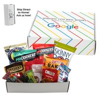 546257915-153 - Healthy Snack Care Package - Large - thumbnail