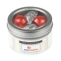 585309362-153 - Soulmate Tin with Sweetheart Mix - thumbnail