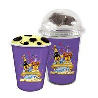 585806243-153 - Mug Cake Snack Cup - Cookies & Cream Cake - thumbnail