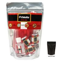 586396991-153 - Holiday Personal Protection (PPE) Kit - 13 piece - thumbnail