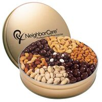 702946176-153 - Large 7 Way Grand Assortment Tins - thumbnail