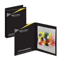 714417088-153 - Treat Card - Gourmet Jelly Beans - thumbnail