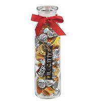 725182931-153 - Glass Hydration Jar - Hershey's® Everyday Mix (24 Oz.) - thumbnail
