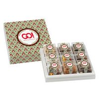 726241439-153 - Signature Cube Collection - Ultimate Gourmet Indulgence - 9Way - thumbnail