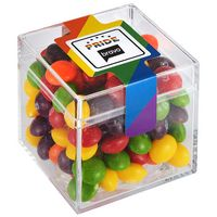 726284900-153 - Pride Cube Collection w/ Skittles - thumbnail