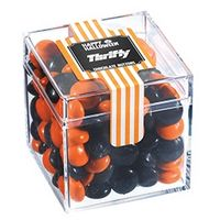 735436837-153 - Creepy Candy Box w/ Halloween Chocolate Buttons - thumbnail