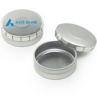 751636752-153 - Mini Push Top Tin - Empty - thumbnail