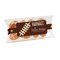 755317676-153 - Playoff Pillow Packs w/ Chocolate Footballs - thumbnail