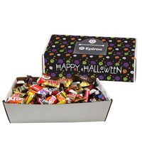 766376659-153 - Halloween Candy Mix in Mailer Box - thumbnail