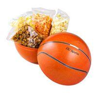 782579841-153 - Large Themed Tin Banks - 4 Bags of Assorted Gourmet Popcorn - thumbnail