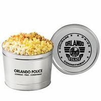 792000254-153 - 4 Way Popcorn Tins - (2 Gallon) - thumbnail