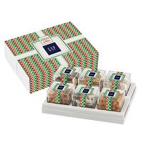 796241429-153 - Signature Cube Collection - Gourmet Decadence - 6Way - thumbnail