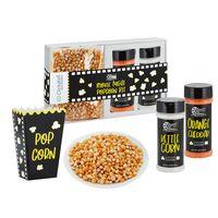 926402401-153 - D.I.Y. Popcorn Seasoning Kit - thumbnail