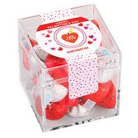 935309417-153 - Cupid's Candy Box w/ Sweetheart Mix - thumbnail