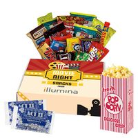 946257911-153 - Movie Night Crowd Pleaser Box - thumbnail