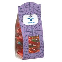 965193700-153 - Devilish Desk Drop w/ Witches Brew Gummy Mix (Small) - thumbnail