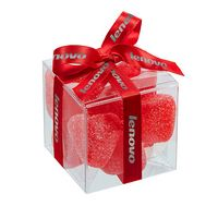 975549572-153 - Tender Loving Gift Box - Sugar Hearts - thumbnail