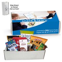 976288111-153 - Snack & Learn Meeting in Box - thumbnail