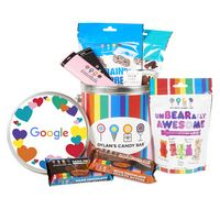 976459288-153 - Dylan's Candy Bar - Valentine's Day Collection - Signature Gift Bucket - thumbnail