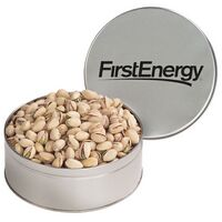 984093058-153 - Large Assorted Snack Tins - Pistachios - thumbnail