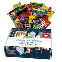 986259976-153 - Healthcare Heroes Crowd Pleaser Box - thumbnail