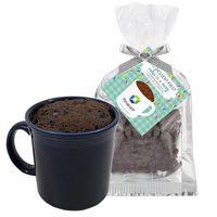 995805922-153 - Mug Cake Mug Stuffer - Chocolate Lover's Cake - thumbnail