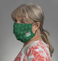 346301363-157 - Face Mask Standard Fabric CHILD - thumbnail