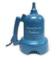 765377843-157 - Premium MicroAir Inflator - thumbnail