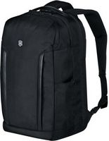 "105937066-174 - 15"" Deluxe Travel Laptop Backpack - thumbnail"