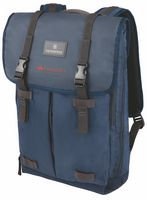 "125073631-174 - Victorinox® Flapover 15.6"" Laptop Backpack - thumbnail"