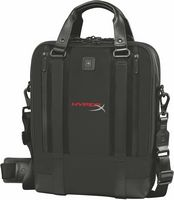 145073473-174 - Division 13 Vertical Laptop Brief w/Tablet Pocket - thumbnail
