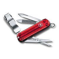 155018890-174 - Nail Clip 580 Swiss Army® Knife - thumbnail