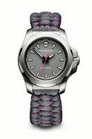 165599500-174 - I.N.O.X.V Small Gray Dial Watch - thumbnail