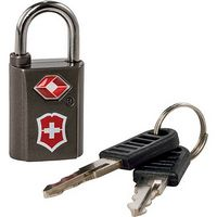 165937680-174 - Travel Sentry® Approved Combination Lock Set - thumbnail